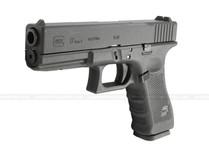 Elite Force Glock 17 Gen 4 Gas Blowback Pistol