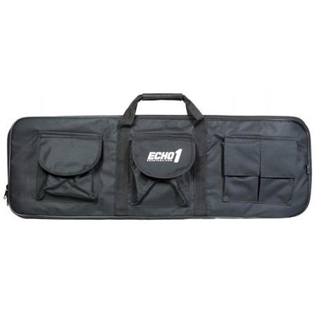 """Echo1 34"""" Gun Case for Airsoft"""
