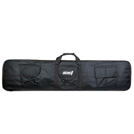 "Echo 47"" Gun Case for Airsoft"
