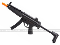 Elite Force H&K MP5 A4 Competition Airsoft Gun