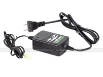 Valken Basic Smart Charger for NiMH Batteries