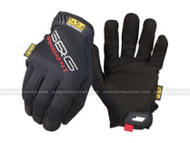 G&G Mechanix Gloves Black