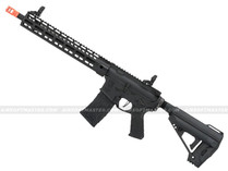 VFC Avalon VR16 Saber Carbine M-Lok M4 Full Metal Black