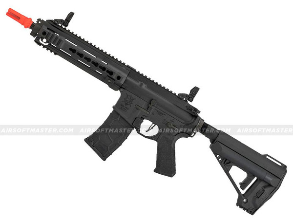 VFC Avalon VR16 Calibur CQB Gen 2 Black