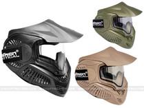 Valken MI-7 Airsoft Mask