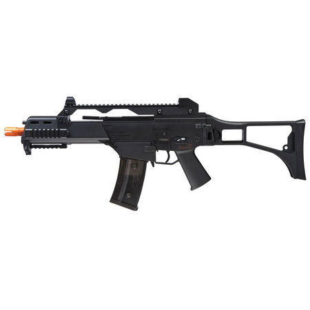 HK G36C Competition Series Sportline