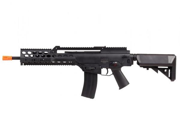 ECHO 1 Modular Tactical Carbine (MTC) 2 w/ RIS Airsoft Gun