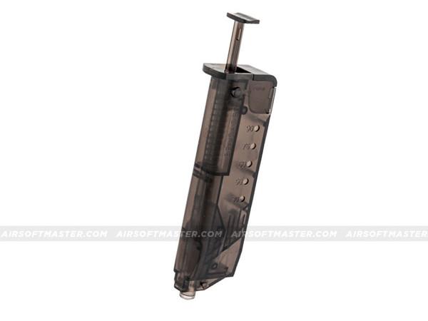 Lancer Tactical 110R BB Speed Loader