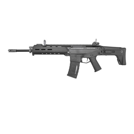 A&K Magpul Masada (Licensed Trademarks) Black