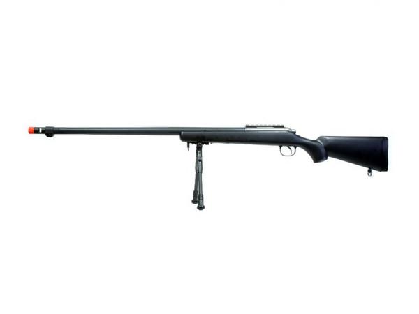 Bravo BV7 Sniper Rifle Full Metal