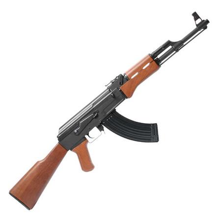 G&G CM RK47/AK47 Imitation Wood Combo