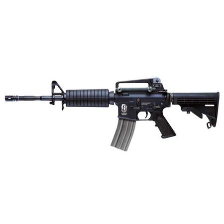 G&G Top Tech TR16 Carbine - Full Metal