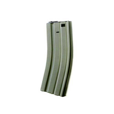 Classic Army 300rd High Capacity Magazine
