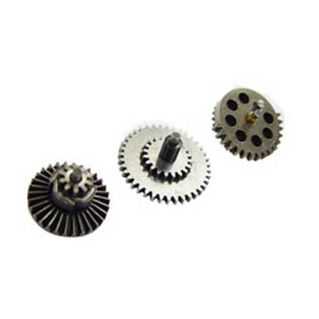 Classic Army Normal Torque Gear Set