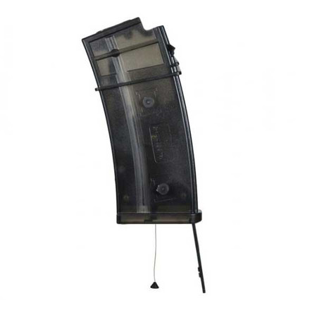 Echo1 G36 Fast Magazine High Capacity