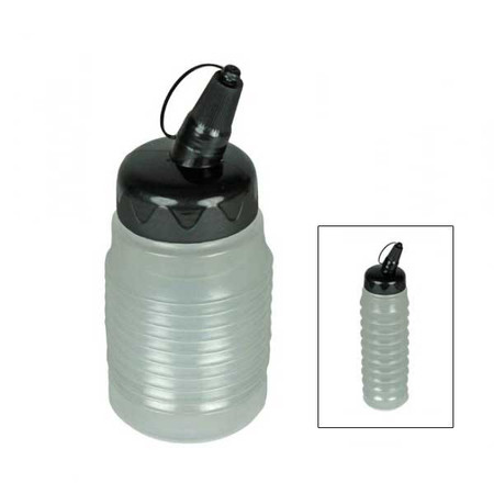 Echo1 Expandable BB Bottle Container