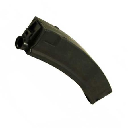 Echo1 200rd MP5 High Capacity Magazine