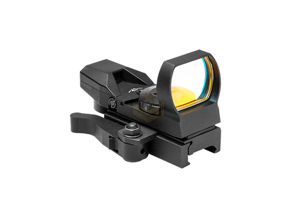 NcStar Star Zombie Reflex Sight