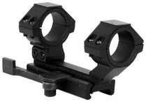 NcStar Quick-Release Scope Mount MARCQ