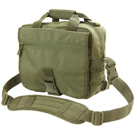 Condor E&E Bag