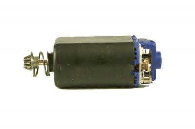 Echo1 OEM Torque Up Motor - Short Type