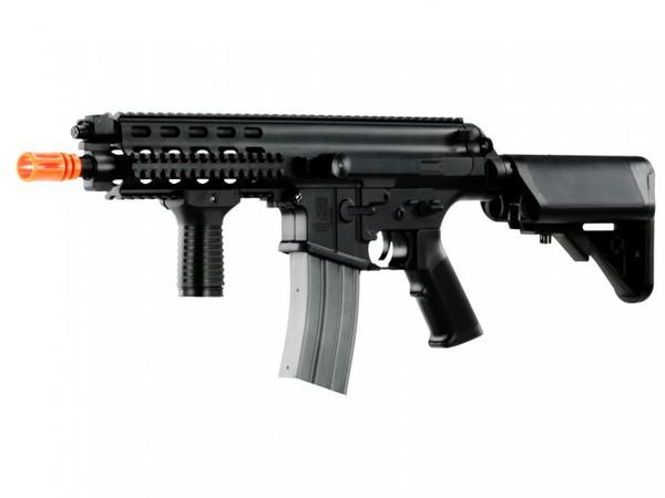 Echo1 Robinsons Armament XCR-C Polymer (JP-71)