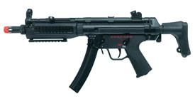 HK MP5 A5 TAC