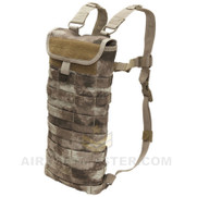 Condor A-Tacs Hydration Carrier (HC-009)
