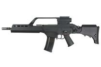 HK G36KV BLK