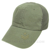 Condor Tactical Team Mesh Cap