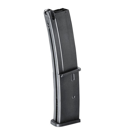 KWA MP7 Magazine 40rds