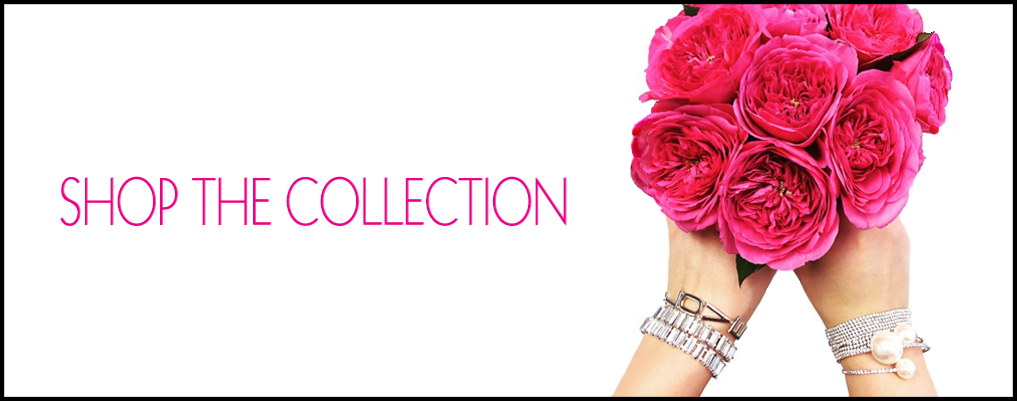 Shop Jewelry Collections