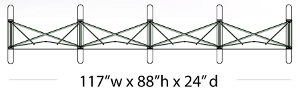 10-foot-straight-cross-section-small.png