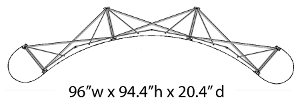 8-foot-curved-cross-section-small.png