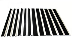 Hanging Strips Kit ( 8 foot or 10 foot Popupdisplay )