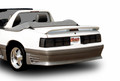 Cervinis Coupe/Convertible Cervini Pedestal Spoiler (1979-93)