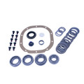 "Ford Racing 8.8"" RING GEAR & PINION INSTALL KIT (2001-04)"