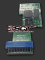 SCT Multi-Program Switch Chip (1979-95)