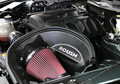 Roush Cold Air Intake for Mustang Ecoboost (2015-16)