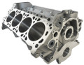 Ford Racing Boss 302 Big Bore Cylinder Block