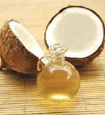 coconut-oil-bottle.png
