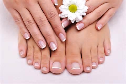 manicure-pic.jpg