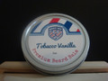 Premium Beard Balm 2oz Tin - U PICK/ WHOLESALE/ 1 DOZEN