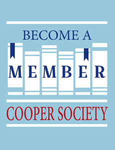 Cooper Society