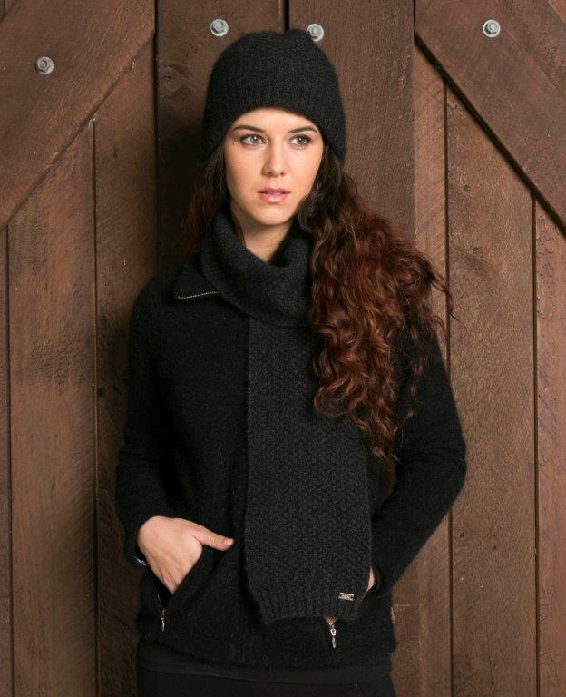 ko2010-ko1010-moss-stitch-beanie-and-scarf-in-charcoal.jpg