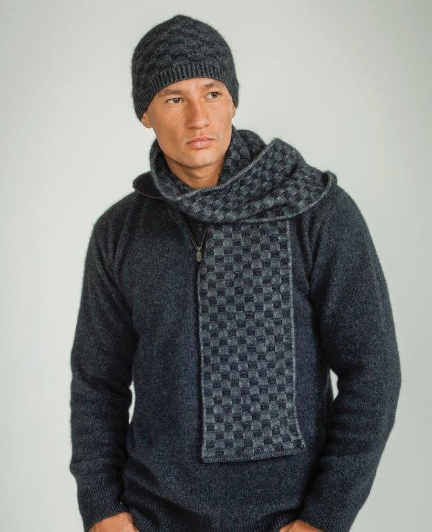 ko216-ko156-basketweave-beanie-and-scarf-in-grey-black.jpg