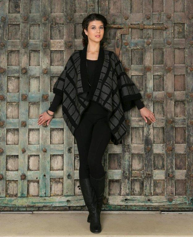 ko765-tartan-shrug-in-black-grey.jpg