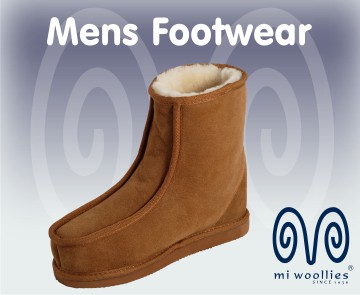 quad-mens-footwear-quad.jpg