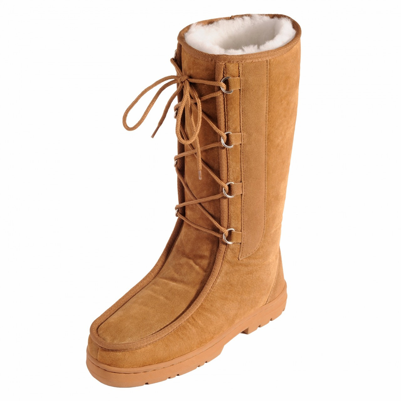 ugs where can i find ugg boots in stores mens sheepskin boots