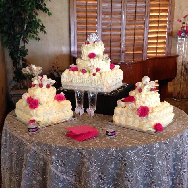 lisa 39 s rum cake wedding wedding cake cake cutting gilbert arizona cake